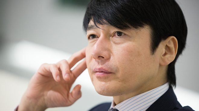 GMO・熊谷正寿が残した言葉・名言集