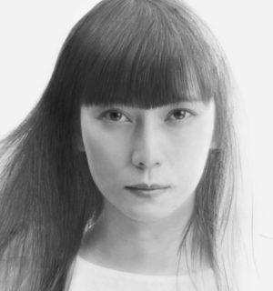 ドラマ『35歳の少女』の名セリフ・名言集